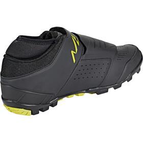 Shimano SH-ME701 Chaussures, black